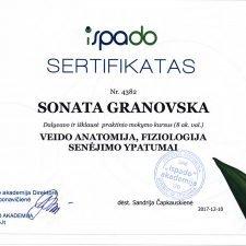 sertifikatas_ispado
