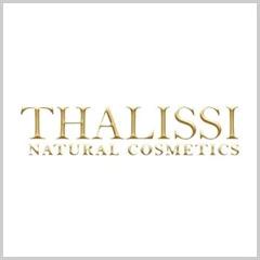 """Ekologiška-Nišinė kosmetika """"THALISSI"""" ir """"ALISSI BRONTE"""""""