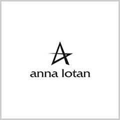 Anna Lotan