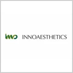INNOAESTHETICS