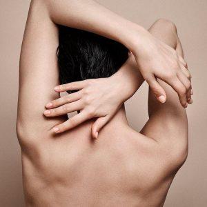 Kūno priežiūrai