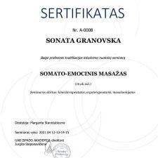 somato_emocinis_masazas
