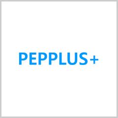 PEPPLUS